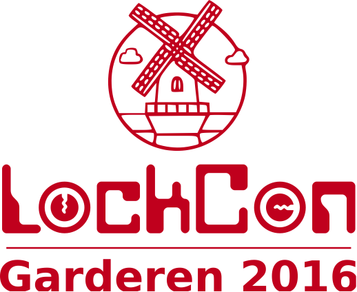 logo-LockCon2016.png